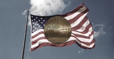 【仮想通貨】ビットコイン不正入手の元シルクロード捜査官にさらなる罪状 16年の懲役へ