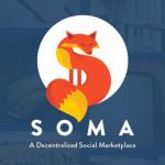 【仮想通貨】[2017年9月26日] Somaがクラウドセールを開始【ICO】