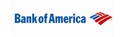【仮想通貨】バンクオブアメリカ、24個目のブロックチェーン特許申請へ