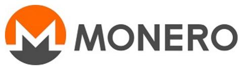 【仮想通貨】moneroって先週5千円だったのに今15000円wwwwwwwww