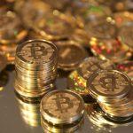 【仮想通貨】ビットコイン今すぐ買いたいのに口座の承認がまだだから買えない悔しい・・・