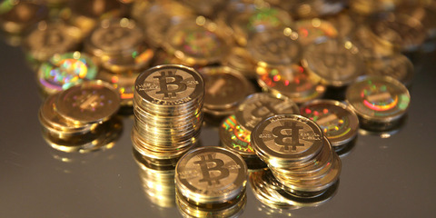 【仮想通貨】ビットコインキャッシュ、11万円まで高騰 韓国がリードか
