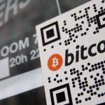 【仮想通貨】ビットコインフレンドリー企業、エアタクシーの実用化を目指す「Lilium」へ出資