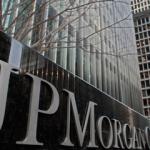 【仮想通貨】「詐欺はどちらか」JPモルガンCEOダイモン氏の発言にビットコインコミュニティが反論