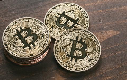 【仮想通貨】ビットコイン爆上げワロタwwww45万突破wwwwwwww
