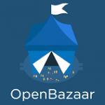 【仮想通貨】OpenBazaar 2.0 Betaがリリース。新バージョンはIPFS上に構築