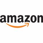 【仮想通貨】悲報!アマゾンのビットコイン受け入れはガセだった