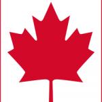 【仮想通貨】カナダでビットコイン・ファンド設立へ、証券取引委員会が承認