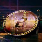 【仮想通貨】ビットコイン「8/1 ビットコインキャッシュ」とは