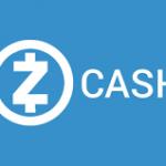 【仮想通貨】ZECの勢いが止まらないwww今日も急騰してるwwww