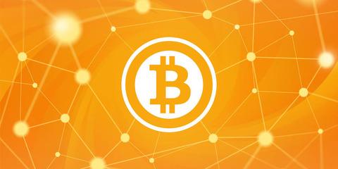 【仮想通貨】ビットコインが年始から約5倍の価値になった