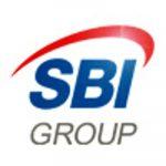 【仮想通貨】SBI、仮想通貨ファンドを組成 米社に出資