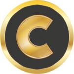 【仮想通貨】[2017年9月15日] Centra Techがクラウドセールを開始