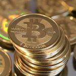 【仮想通貨】ビットコイン50万まで戻るのかよ…チャイナショック相当なもんやぞ