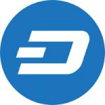 【仮想通貨】DASHはジンバブエのBitcoinFundi取引所でトレード開始