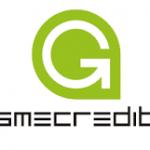 【仮想通貨】GameCredits:2018年、第1四半期にFox Businessテレビ番組『Innovations』でフィーチャーされる