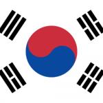 【仮想通貨】韓国が仮想通貨の監視、規制の強化を検討