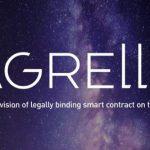 【仮想通貨】Agrello(アグレロ)の上場楽しみだよなwwwwwwwww