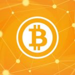 【仮想通貨】ビットコインで有効化された「SegWit」を技術的に理解する