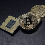 【仮想通貨】朗報!!ワイ、仮想通貨の自動取引botを組む
