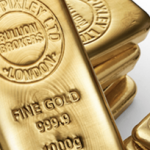 【仮想通貨】ロンドン大手ゴールド(金)販売業者Sharps Pixley、ビットコイン支払いを受け付け開始