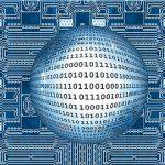 【仮想通貨】GMOやDMMが参入する仮想通貨マイニング事業の現場