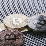 【仮想通貨】ワイ、2009年のビットコインの価格に驚愕するwwwwwwwww