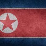 【仮想通貨】国際制裁に対抗「北朝鮮が仮想通貨」で資金集め