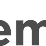 【仮想通貨】9月1日(金)にネムに関する新しい内容が発表って何だろうな???