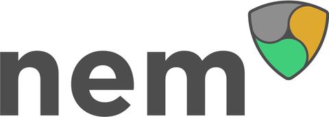 【仮想通貨】NEMが値上がりしてる理由wwwwwwwww