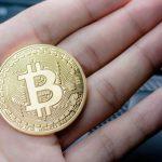 【仮想通貨】ビットコイン強盗殺人事件、共犯の少年(18)を検察に逆送致。名古屋家裁