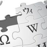 【仮想通貨】ウィキペディアの創設者がICOに対し警告