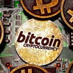 【仮想通貨】ビットコインてこれからも上がり続けると思うか議論しようぜwwwwwwwww