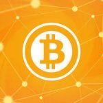 【仮想通貨】ビットコインが一時50万を突破wwwwww