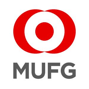 【仮想通貨】MUFGコインってお前らどう思う?