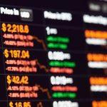 【仮想通貨】「2018年秋分の日、1ビットコインは220万円に到達する」最新未来予測