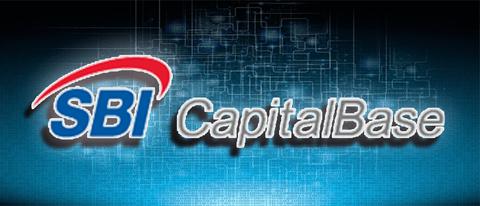 【仮想通貨】SBIが新会社SBI CapitalBaseを設立!!comsaやばいんじゃね???