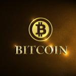 【仮想通貨】ビットコインゴールドの付与、各社で判断へ 仮想通貨事業者協会