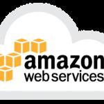 【仮想通貨】ハッカー、Amazon Web Servicesのコンピューティングリソースを使用しビットコインマイニングを行う