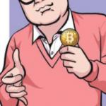 【仮想通貨】仮想通貨億り人の特徴がコチラwwwこんな20代嫌だわwwwwww