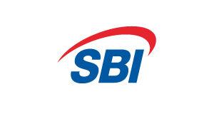 【仮想通貨】Sコインについて、SBIさんに質問してみた結果wwww