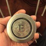 【仮想通貨】ビットコインだけで1週間暮らしてみたwwwwwwwww