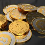 【仮想通貨】ドルが下がるとビットコインが爆上がりするらしいww ← マジで?www