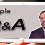 【仮想通貨】Ripple CEOが語る、リップルの将来性とは?12の質疑応答