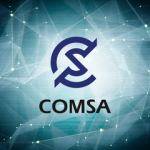 【仮想通貨】COMSAのサイトを装った詐欺サイトが登場、すでに1000万以上の被害額が・・・