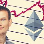 【仮想通貨】イーサリアム開発者のVitalik氏「ICOの90%も将来的には無価値になるでしょう。」と発言