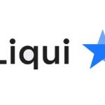 【仮想通貨】11月25日よりLiqui取引所はVSL、PLU、LUN、1ST、HMQの5通貨を上場廃止にする。