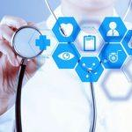 【仮想通貨】IBM医療データ管理にCDCとパートナーシップ