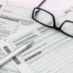 【仮想通貨】仮想通貨の税務申告は、年末に〇〇するのが一番楽!!これなら税理士要らないなwwww
