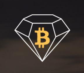 【仮想通貨】ビットコインダイヤモンドはどこの取引所に置いておけば貰えるんだ?